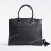 Жіноча сумка CM5030 black