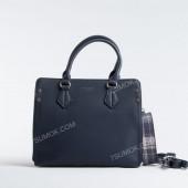 Жіноча сумка CM5467T dark blue