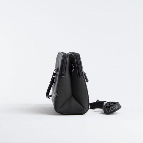 Клатч CM5386T black