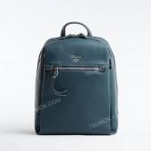 Жіночий рюкзак CM5343T dark green