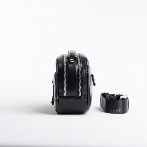 Клатч CM5462 black