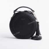 Клатч TD001 black