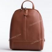 Жіночий рюкзак CM5433T brown