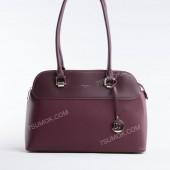Жіноча сумка 5816-2T dark purple