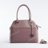 Жіноча сумка 5816-1T dark pink