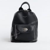 Жіночий рюкзак СM3716 black