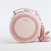 Клатч TD001 pink