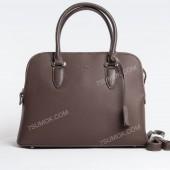 Жіноча сумка CM5349T dark brown