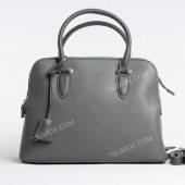 Жіноча сумка CM5349T dark gray