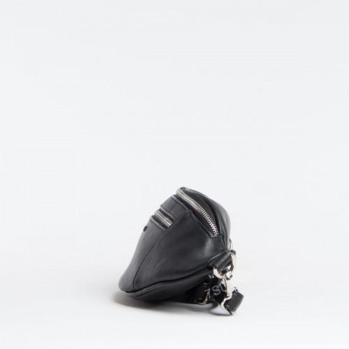 Бананка CM5317T black