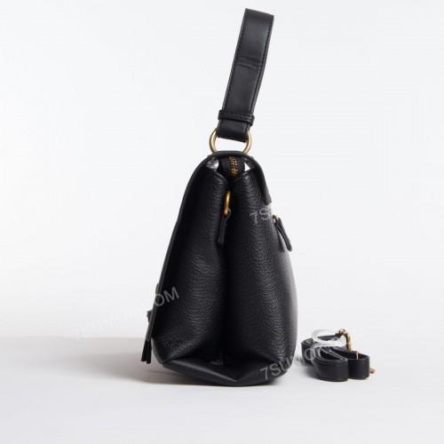 Клатч CM5425T black