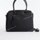 Жіноча сумка 6111-3T black
