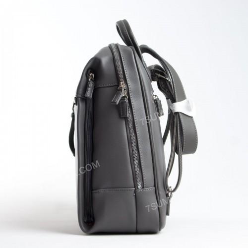 Жіночий рюкзак CM5343T gray