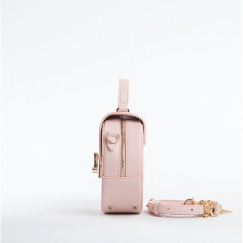Клатч CM5655T pink