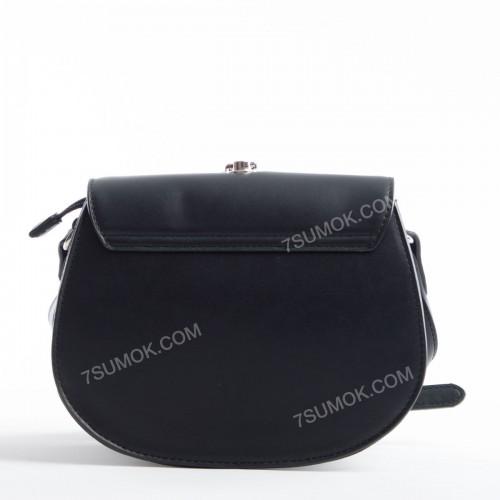 Клатч CM5667 black
