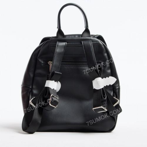 Жіночий рюкзак CM5636T black