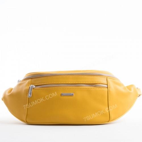 Бананка CM5652T yellow