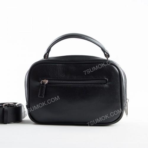 Клатч CM5085T black