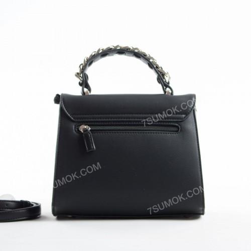 Клатч CM5488T black