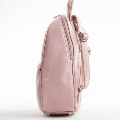 Жіночий рюкзак CM5604T pink