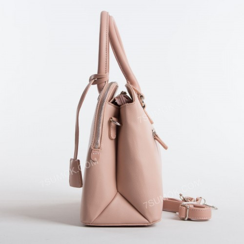 Жіноча сумка CM5349T pink