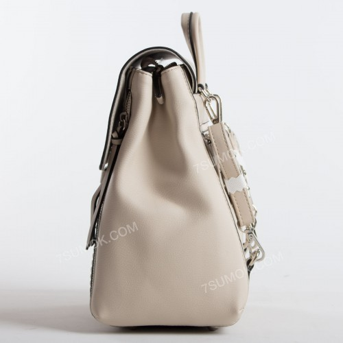 Жіночий рюкзак CM5494T beige