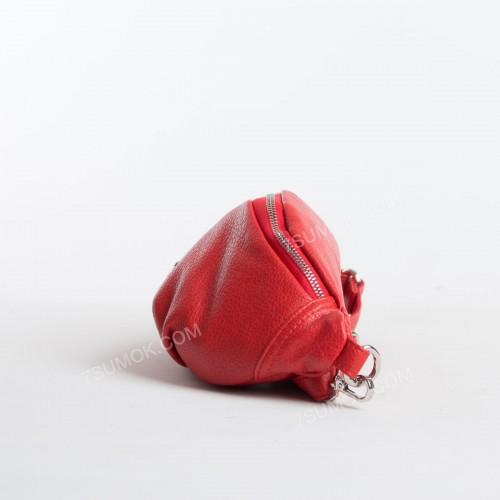 Бананка CM5766T red