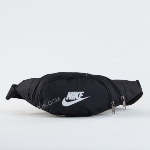 Бананка NW1005 Nike black