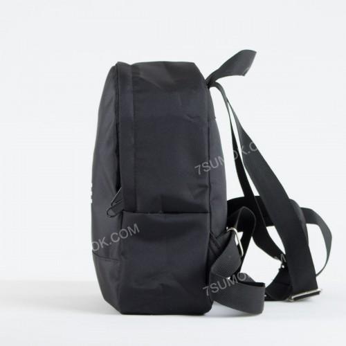 Спортивний рюкзак NW1009 Likee black