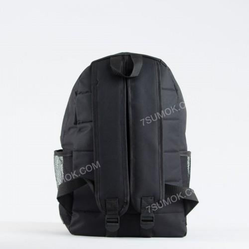 Спортивний рюкзак NW1011 Like black-white-blurry