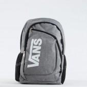 Спортивний рюкзак NW1012 Vans gray