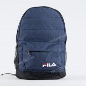 Спортивний рюкзак NW1014 Fila blue