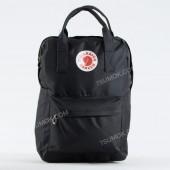 Спортивний рюкзак NW1016 Kanken black
