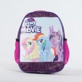 Дитячий рюкзак NW1019 girl My Little Pony purple