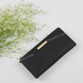 Жіночий гаманець 7599-54C black