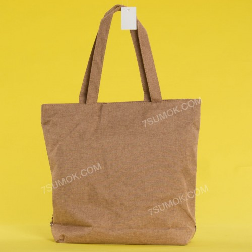 Пляжна сумка 20-75 khaki