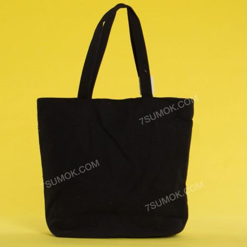 Пляжна сумка 20-72 silver