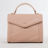 Клатч TD018 pink