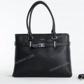 Жіноча сумка CM5868T black