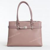 Жіноча сумка CM5868T dark pink