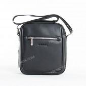 Чоловіча сумка 806602 black