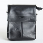 Чоловіча сумка B359-2 black