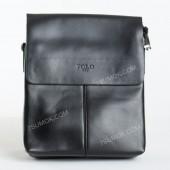 Чоловіча сумка B359-3 black