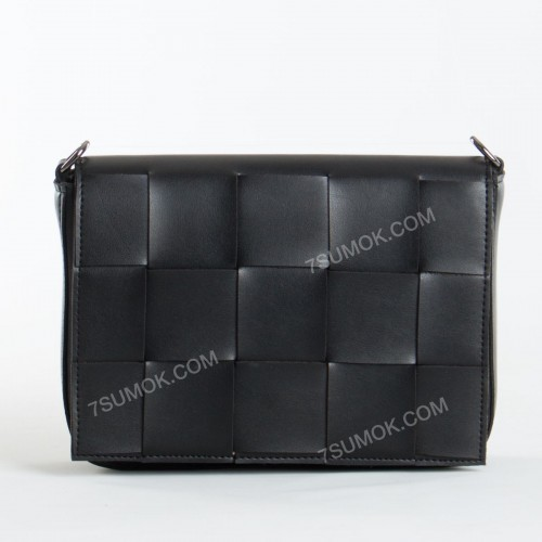 Клатч 222 black
