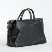 Жіноча сумка 3018 black