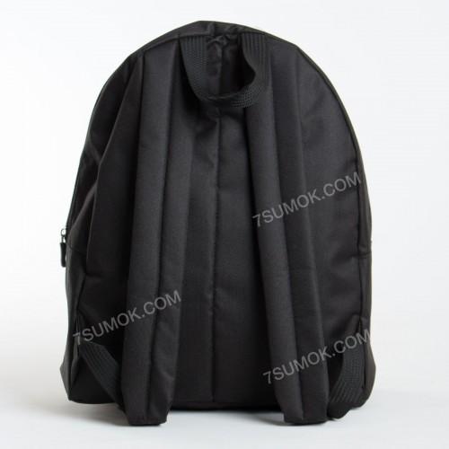Дитячий рюкзак NW1025 Brawl Stars Leon blue