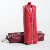 Ключниця AR1000 FY red
