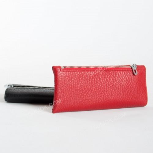 Ключниця AR1100 FY red