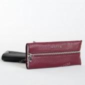 Ключниця AR1100 FY burgundy