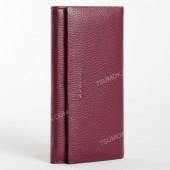 Жіночий гаманець AR9004 FY burgundy